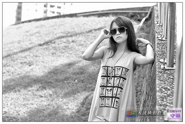 nEO_IMG_KIN_9836