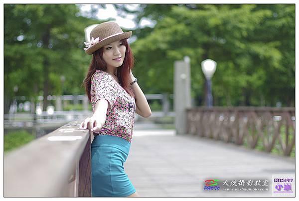 nEO_IMG_KIN_9871