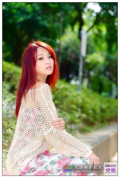 nEO_IMG_KIN_9723