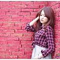 nEO_IMG_KIN_2723