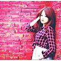 nEO_IMG_KIN_2723_副本