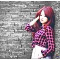 nEO_IMG_KIN_2723_副本1