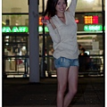 nEO_IMG_KIN_3092-2