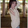 nEO_IMG_KIN_3113-1