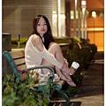 nEO_IMG_KIN_3125-1