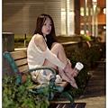nEO_IMG_KIN_3126-1
