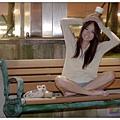 nEO_IMG_KIN_3127-1