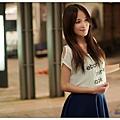 nEO_IMG_KIN_3147