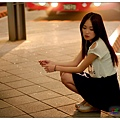 nEO_IMG_KIN_3152