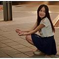 nEO_IMG_KIN_3153