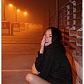 nEO_IMG_KIN_3208