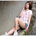 nEO_IMG_KIN_3226