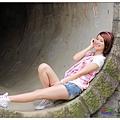 nEO_IMG_KIN_3230