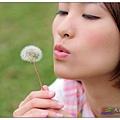 nEO_IMG_KIN_3239