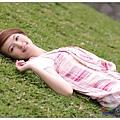 nEO_IMG_KIN_3244