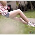 nEO_IMG_KIN_3245