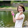 nEO_IMG_KIN_3439