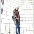 nEO_IMG_SAM_5034