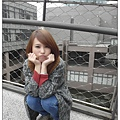 nEO_IMG_SAM_5039