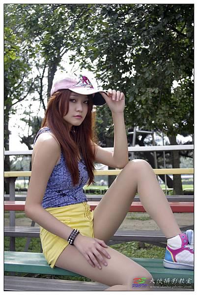nEO_IMG_KIN_3884