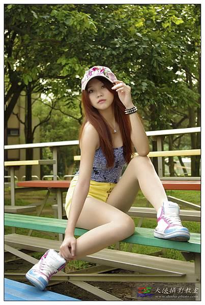 nEO_IMG_KIN_3887