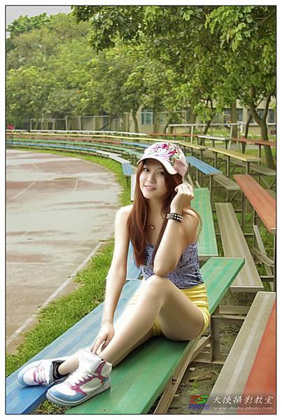 nEO_IMG_KIN_3889