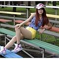 nEO_IMG_KIN_9255