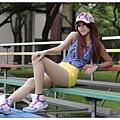 nEO_IMG_KIN_9256