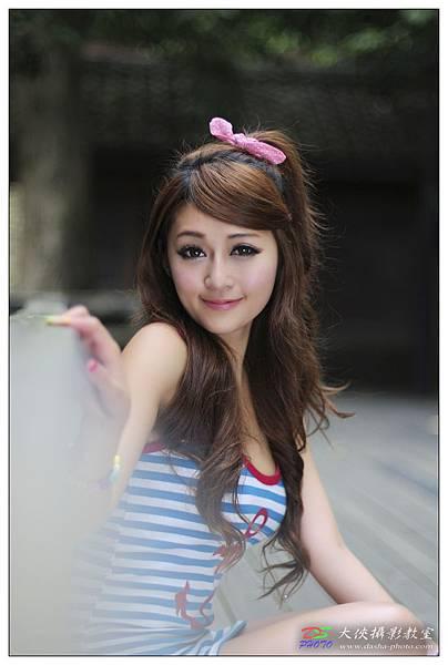 nEO_IMG_KIN_9460