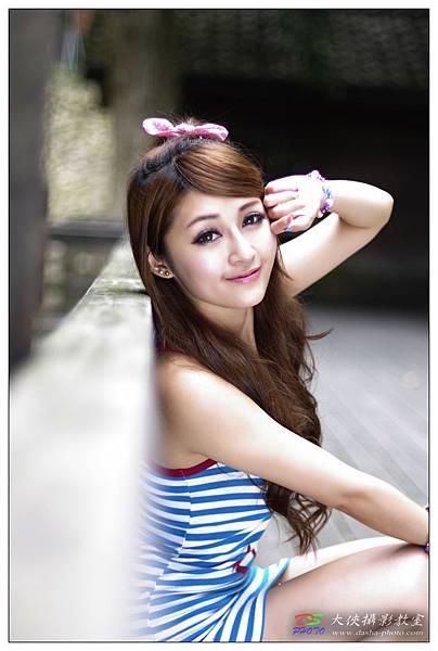 nEO_IMG_KIN_9463