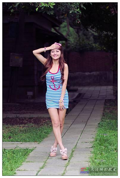 nEO_IMG_KIN_9506