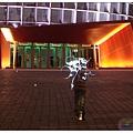nEO_IMG_KIN_4160