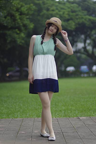 nEO_IMG_KIN_7312.jpg