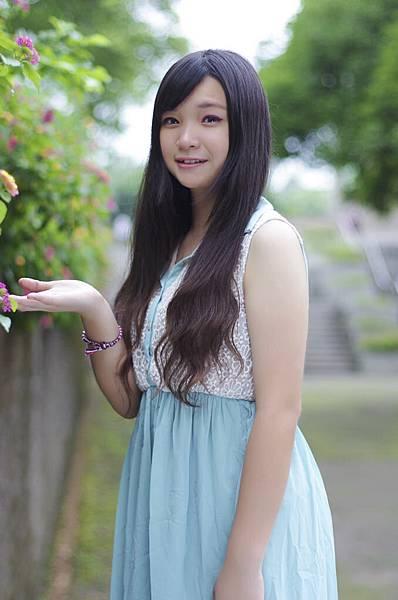 nEO_IMG_KIN_8215.jpg
