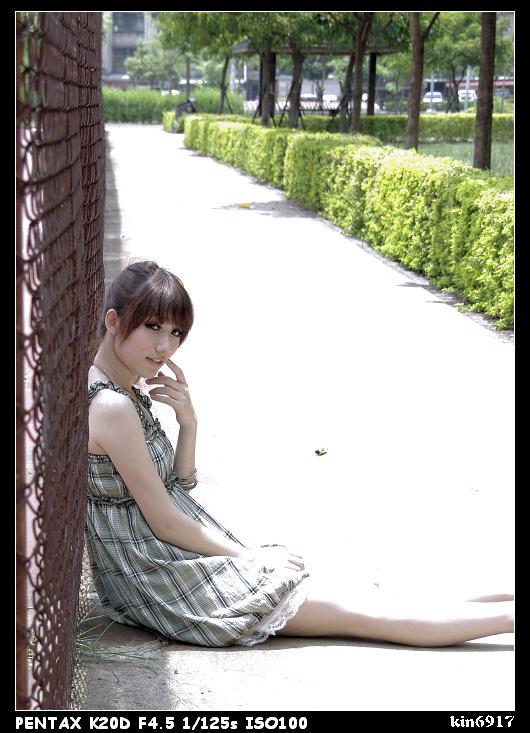 nEO_IMG_KIN_0704.jpg