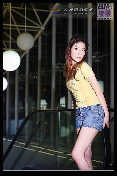 nEO_IMG_KIN_2041.jpg