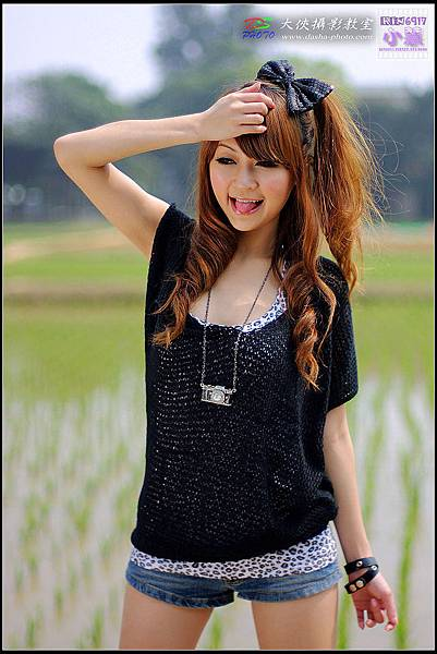 nEO_IMG_KIN_1355.jpg