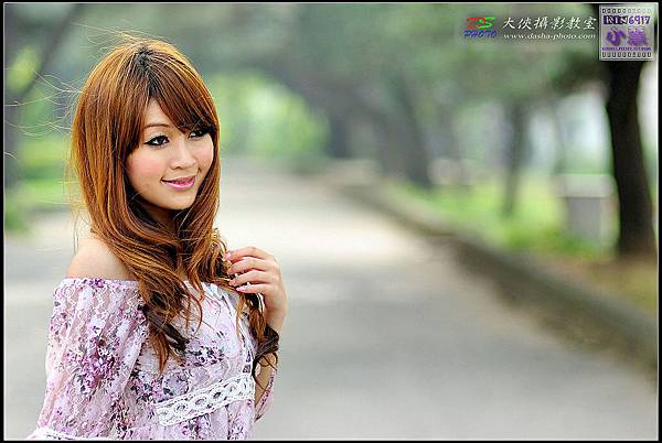 nEO_IMG_KIN_1502.jpg