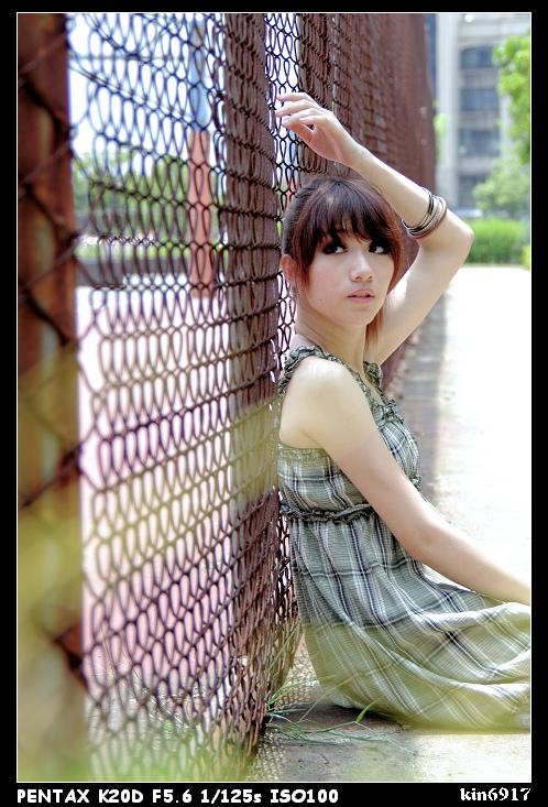 nEO_IMG_KIN_0697.jpg