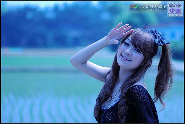 nEO_IMG_KIN_1348.jpg