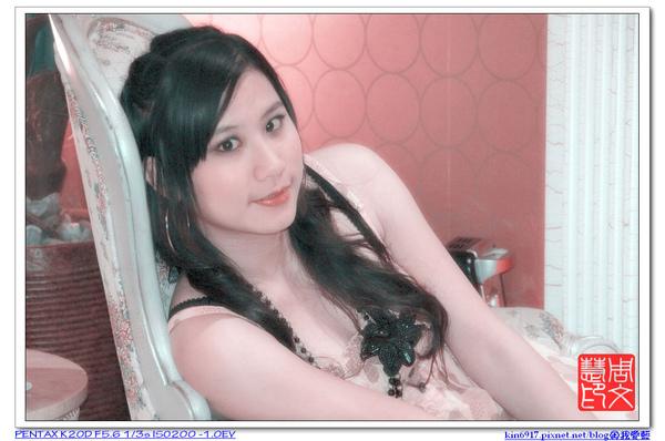nEO_IMG_KIN_1516.jpg