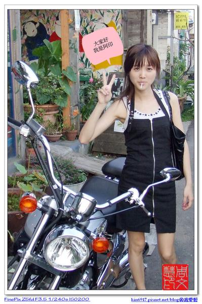 nEO_IMG_DSCF1130.jpg