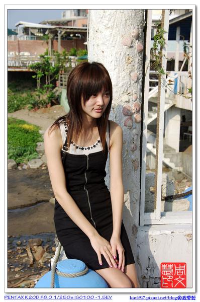 nEO_IMG_KIN_2291.jpg