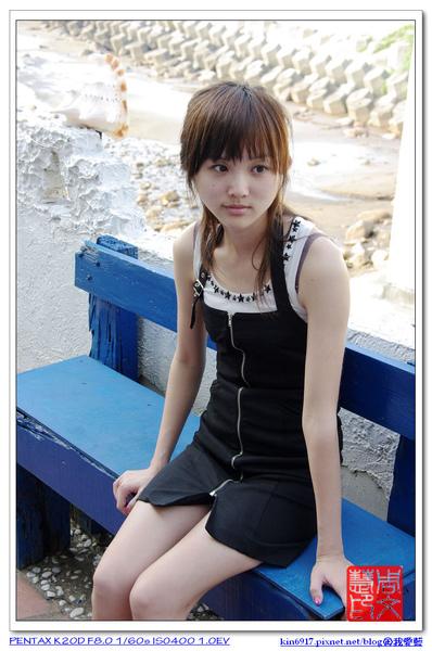 nEO_IMG_KIN_2457.jpg