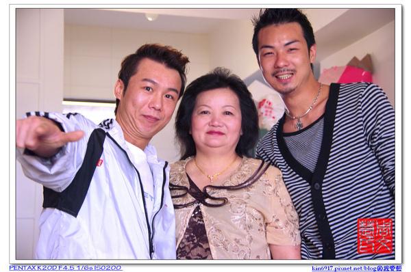 nEO_IMG_kin6917-2008-07-20_09-36-20.jpg
