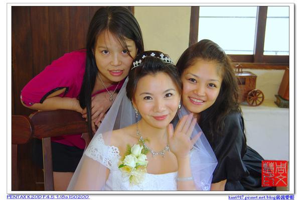 nEO_IMG_kin6917-2008-07-20_12-11-25.jpg