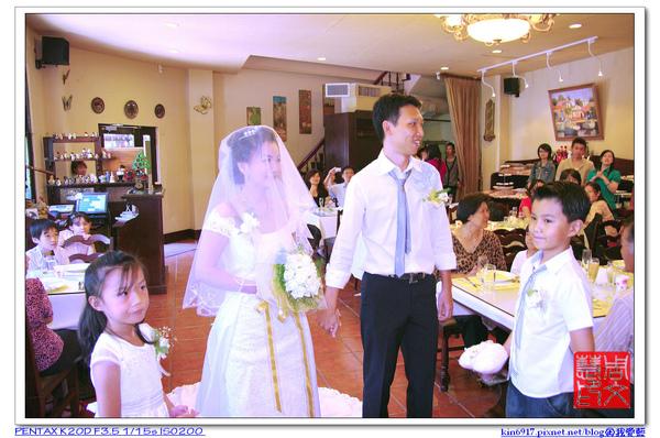 nEO_IMG_kin6917-2008-07-20_12-33-40.jpg