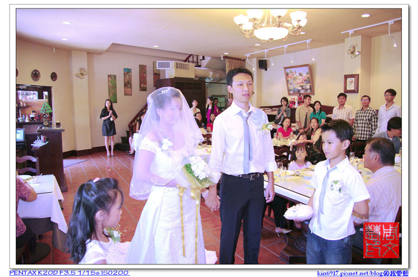 nEO_IMG_kin6917-2008-07-20_12-34-08.jpg