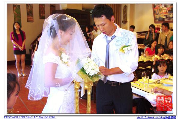 nEO_IMG_kin6917-2008-07-20_12-35-31.jpg