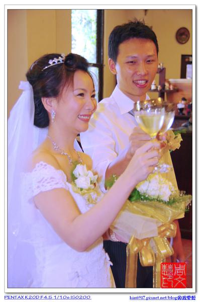nEO_IMG_kin6917-2008-07-20_12-40-09.jpg